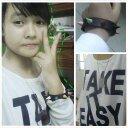Pi Nguyễn  (@01869218270) Twitter