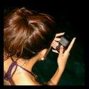 ;*** 305♥♥ (@Ajoor999) Twitter