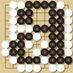 囲碁取材班