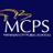 ManassasCitySchools