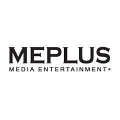 MEPLUS Media entertainment+