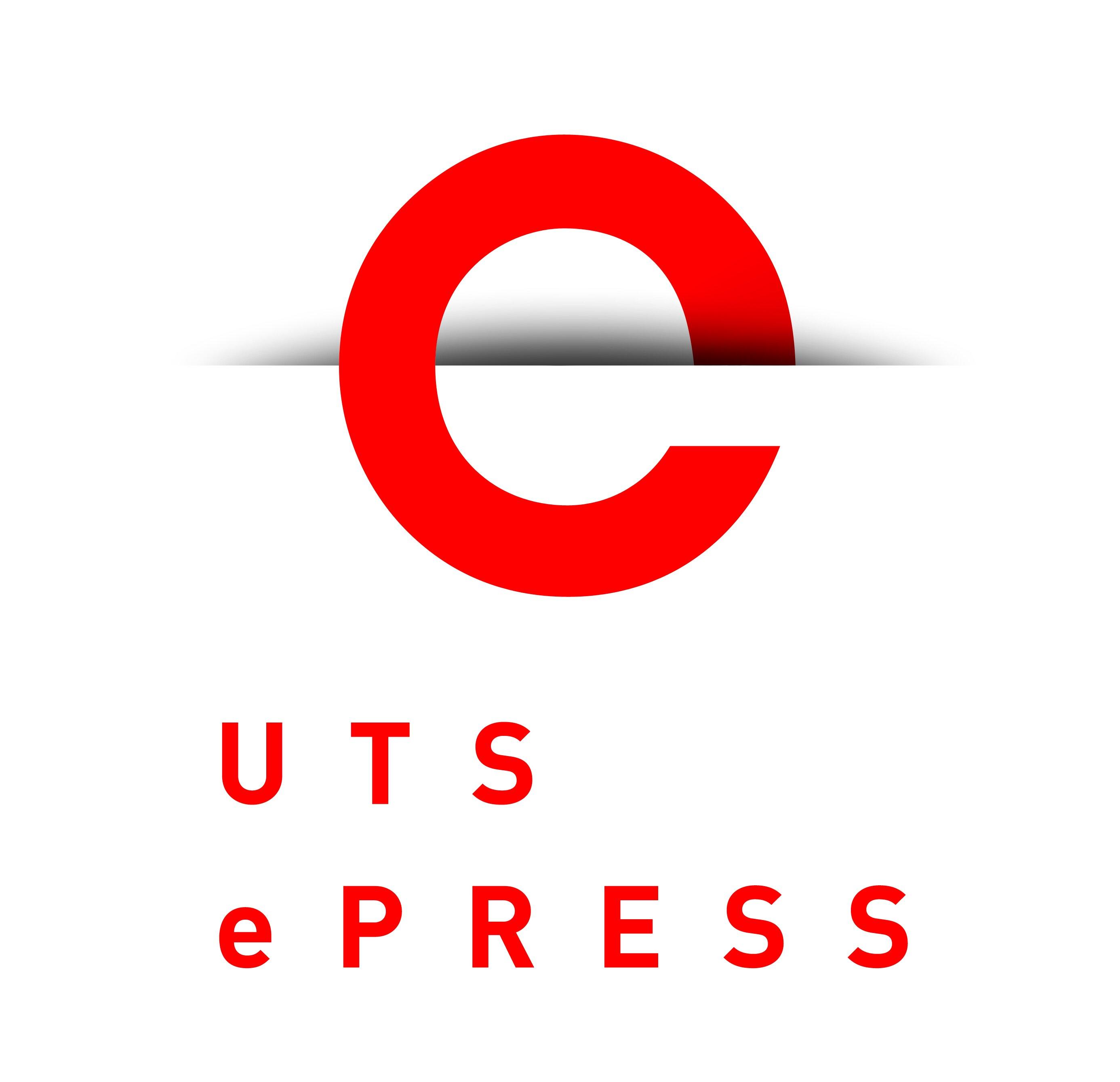 UTS ePRESS