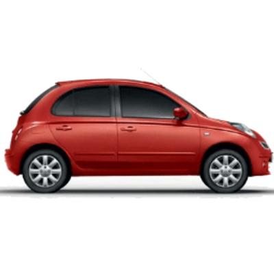 cars rental france carsrentfrance twitter. Black Bedroom Furniture Sets. Home Design Ideas
