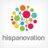 Hispanovation