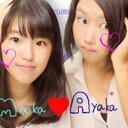 maika(*´▽`*) (@0530Puusan) Twitter