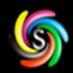 Twitter Profile image of @Shooters_Studio