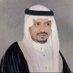 @khalidALBHAKALI