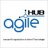 agile_hub