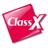 Photo de profile de ClassX