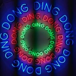 @DingDongSG