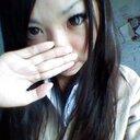 ありさ (@0802_aripoyo) Twitter