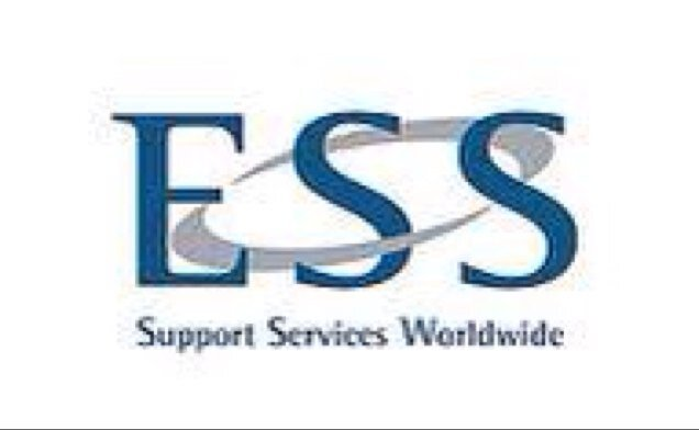 ESS SUPPORT SERVICES WORLDWIDE DOWNLOAD