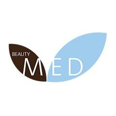 @beautymed_th