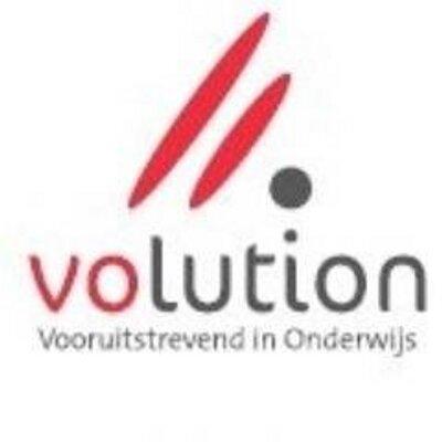 Volution