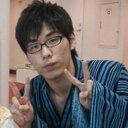 櫻井 翔 (@0811Flyaway) Twitter