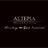 Asteria Pros