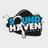 Sound Haven Studios