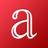 anewsfeed's avatar'
