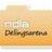 NDLA_Deling