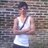 yudi_wahyue