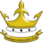 Kingsmead PE