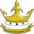 Kingsmead PE (@KingsmeadPE) Twitter profile photo