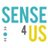 SENSE4USproject retweeted this