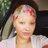 Cheyenne Locklear - lumbee_barbie18