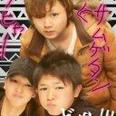 ∮ともたん∮ (@081002Tomohiro) Twitter