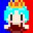 青 赤 だ も の 。 (@komaki_tokyo)