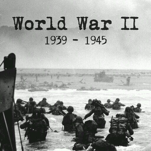 World War 2 Facts (@ww2_facts) | Twitter