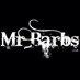 @mr_barbs