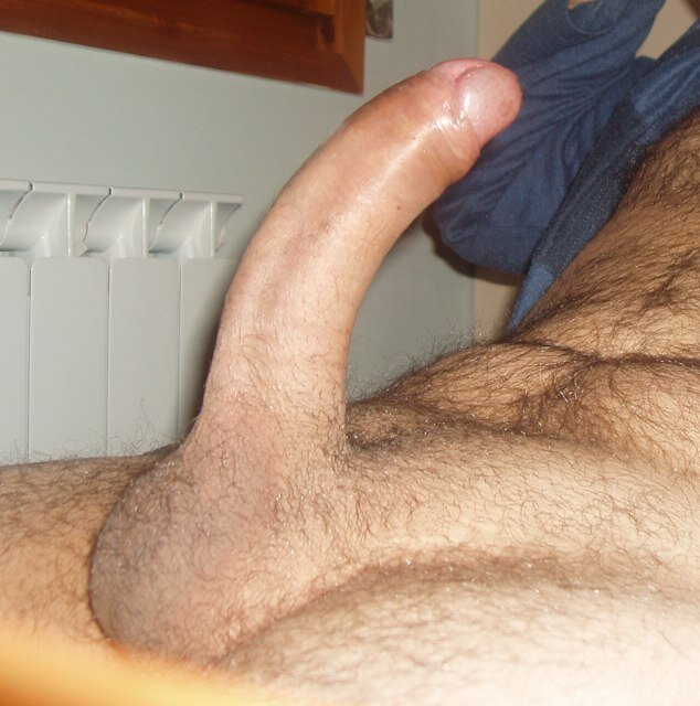 Hard Cock Images