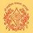 shreekashimath_avatar