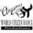 World Citizen Dance
