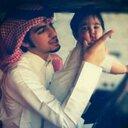 خالد (@13rakaan) Twitter