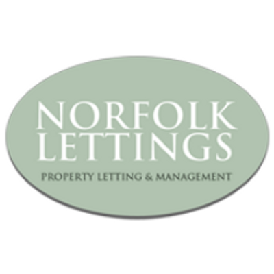 Norfolk Lettings Ltd On Twitter There Really Is No Place