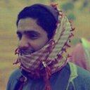مبارك العرجاني (@05300A) Twitter