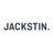 jackstin