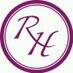 Ryan Routledge Profile Image