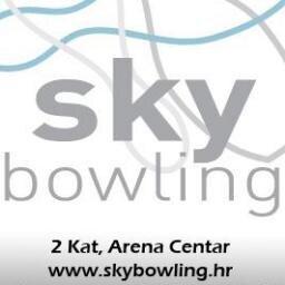 @skybowlingZG