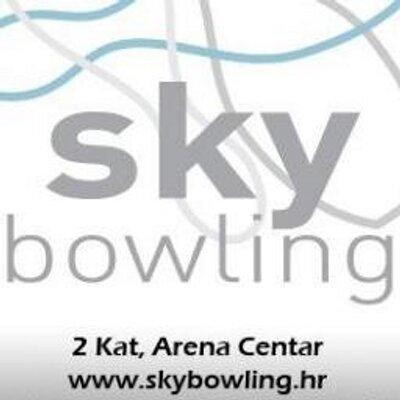 skybowling rođendan skybowling Zagreb (@skybowlingZG) | Twitter skybowling rođendan