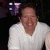 Hal Eddins Profile picture