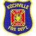 @Kochville_Fire