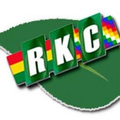 Resultado de imagen para Radio Kawsachun Coca