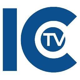 @ICTV607