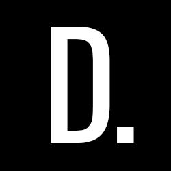 D. Melhoff