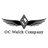 OC Watch Company