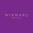 Winward Designs