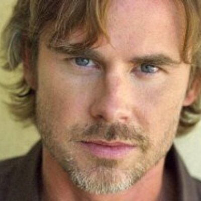 Sam Merlotte images Evil Is Going On (3x12) HD wallpaper and ...